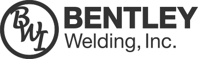 Bentley Welding, Inc. - Greeley, CO